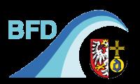 Bildungsforum Dortelweil e.V.